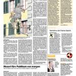thumbnail of BAZ 15.6.2010 KOB
