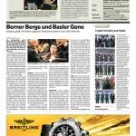 thumbnail of Basler Zeitung Präsentation GFO, 2.11.09