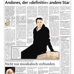 thumbnail of Berner Zeitung 21. Juli 08