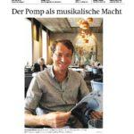thumbnail of Berner Zeitung innen 11.7.17