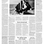 thumbnail of Bund Vorschau MFG 2008