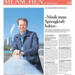 thumbnail of E-Paper-Ausgabe_Aargauer Zeitung (Ost)_Sonntag, 10 Mai 2015 Kopie