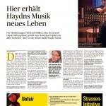 thumbnail of E-Paper-Ausgabe_bz Basel_Mittwoch, 11 November 2015