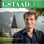 thumbnail of Gstaad Life