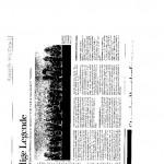 thumbnail of Handelszeitung 1. Juni 11