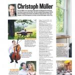thumbnail of MigrosMagazin Juli 091307-MeineWelt