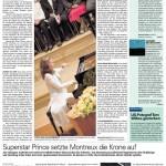 thumbnail of Mittelland Zeitung Juli 09