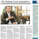 thumbnail of Mittellandzeitung 19.7.08