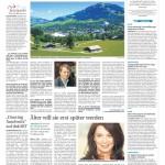 thumbnail of Nordkurier Aug 2010 CM