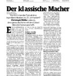 thumbnail of SonntagsBlick Magazin 9.7.17