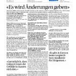 thumbnail of Der Bund, Juli 2014