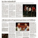 thumbnail of E-Paper-Ausgabe_bz Basel_Mittwoch, 2 Dezember 2015